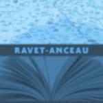 ravet-anceau1-150x150